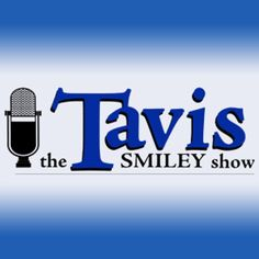 Stephon Alexander: Physics professor and Jazz Saxophonist talks about his latest book by Tavis Smiley Radio Show on SoundCloud Poetic Words, The Mind's Eye, Rite Of Passage, Rabbi, Latest Books, Smiley, Professor, Physics, Jazz