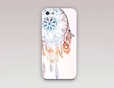 Dream Catcher Phone Case For  iPhone 6 Case  iPhone 5 par CRCases