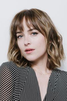 Dakota Johnson sex scenes with Jamie is what makes FSD a huge success in the box office. http://the50shadesofgreypdf.org
