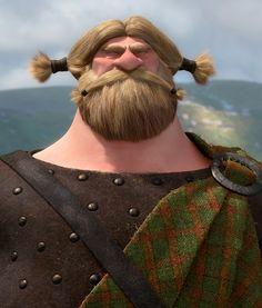 desenhos de barbas de barbaros - Pesquisa Google