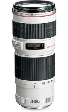 Canon EF USM L Series telephoto zoom lens for Canon EOS SLR cameras at Crutchfield – Bankgeschäfte Dslr Photography Tips, Photography Lessons, Photography Equipment, Photography Tutorials, Digital Photography, Wildlife Photography, Learn Photography, Photo Equipment, Photoshop Photography