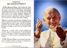 Homilías del Papa y Temas sacerdotales : abril 2014