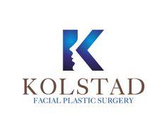 Kolstad Plastic Surgery