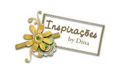 Dina Inspirações