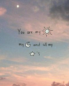 Pretty Quotes, Cute Quotes, Girl Quotes, Happy Quotes, Positive Quotes, Literary Love Quotes, Self Love Quotes, Mood Quotes, Lyrics Tumblr
