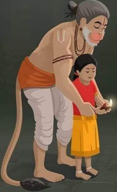 Jai Ganesh, Jai Hanuman, Lord Mahadev, My Crush, Deities, Shiva, Fictional Characters, God, Image