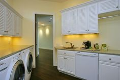 Criner Remodeling uses Greenfield Cabinetry for Additions & Other Remodeling Projects in Hampton Roads, VA