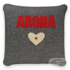 This cushion cover measures by and has a zip opening at the bottom.Cushion inner's can be purchased separately.Free delivery for all cushion covers within New Zealand.