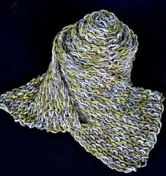 """Slip Stitch Crochet - I don't particularly consider my crochet an """"altar"""", but I do love the look of slip stitch crochet.  And it dates back to the 1800's!  I'll bet my great-grandmother used it :)"""