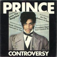 Google Image Result for http://princereviews.com/wp-content/uploads/2012/06/Prince_ControversySingle.jpg