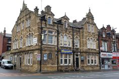 A COMMUNITY group's bid to buy historic Kirkstall pub the Cardigan Arms has failed after Kirstall Brewery won the bid to own and run the pub. Leeds Pubs, Leeds City, Leeds England, Local Brewery, Arrow, Abandoned, February, Community, Mansions