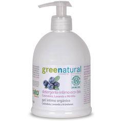 Detergente Intimo | Sarti casalinghi Webshop