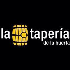 La Tapería de la Huerta, en Puente Tocinos, un lugar idóneo, alejado del bullicioso centro de la ciudad, donde poder comer tapas y productos típicos de Murcia.