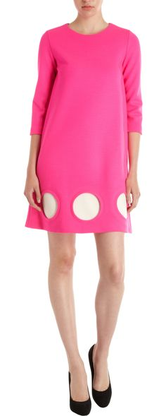 Lisa Perry Recess Dress Barneys NYC    dressmesweetiedarling