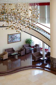 Mường Thanh Hotel http://huyquyentravel.com/index.php/khach-san/khach-san-mien-trung/nha-trang/item/32-khach-san-muong-thanh-nha-trang