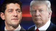 11-11-2016 PAUL RYAN JUST BROKE! LOOK WHAT HE SAID ABOUT DONALD TRUMP