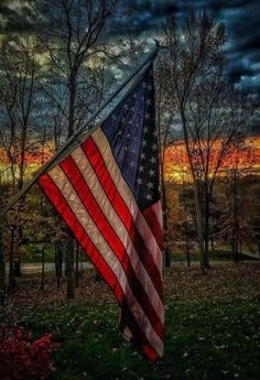 [New] The 10 Best Photography Today (with Pictures) - God Bless America I Love America, God Bless America, American Flag Wallpaper, Patriotic Wallpaper, Voyage Usa, Patriotic Pictures, American Flag Pictures, Patriotic Quotes, Patriotic Crafts
