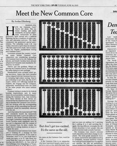 New York Times Op-Ed Illustration - Jessica Svendsen