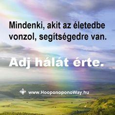 Akita, Mental Health, Mindfulness, Inspiration, Life, Affirmations, Biblical Inspiration, Consciousness, Inspirational