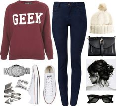 """""""Untitled #1532"""" by florencia95 ❤ liked on Polyvore"""