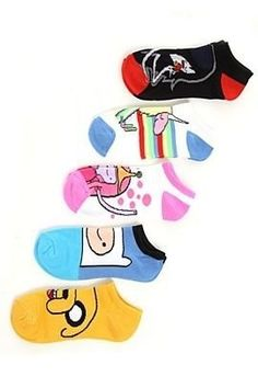 Adventure Time Finn the human jake the dog princess bubblegum lady rainicorn and marceline the vampire queen