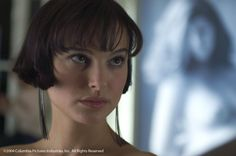 Natalie Portman. Closer.