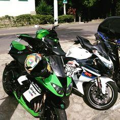 #speedrider #superbikes
