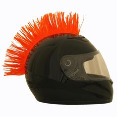 Orange Motorcycle Helmet Mohawk 33418 27719 1441741231 1280 1280