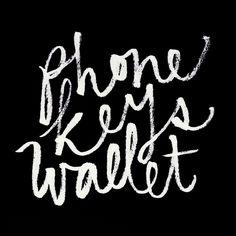 phone-keys-wallet-h1k-prints.jpg (700×700)