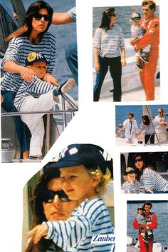 Juli 1986