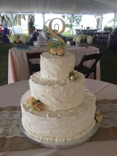 Grand Finales Wedding Cakes Decorated Cupcakes Catering Beaufort