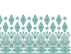 Multi / Flat Designs / Saree Designs / Design Code: 134837 / Stitch: 50690 / Area/width (in mm): 250 / Niddle/colour: 2 / Height (in mm): 423