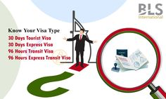 Visa is the entry key to the terra firma of any foreign country. Obtaining a visa not only fulfils one's purpose of visit to a specific nation but also ensures him/her a hassle-free access to the visiting country. Indian citizens seeking a trip to UAE/Dubai should therefore be aware of the type of UAE/Dubai Visa they are applying for. 96 Hours, Dubai Travel, Uae, Knowing You, Purpose, How To Apply, Indian, How To Plan, Country