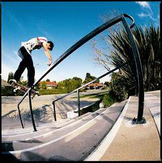 #makesomenoise #skate