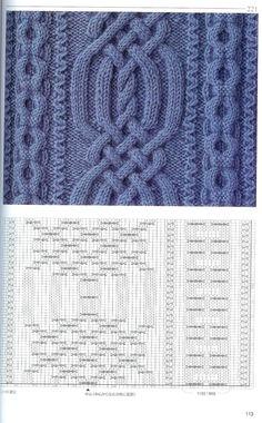1-2.jpg (496×800)