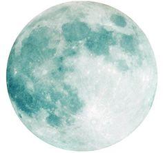 Wawoo Luminous Decorative Moon Sticker, Glow in the Dark ... https://www.amazon.ca/dp/B01G2ZIVRK/ref=cm_sw_r_pi_dp_x_y61wyb9R86XSD