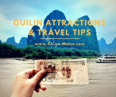 Guangxi Guilin Attractions & Travel Tips Chinese Home Cooking Recipes, Authentic Chinese Recipes, China Travel Guide, Travel Tips, Chinese Food Culture, Stuff To Do, Things To Do, Fun Activities To Do, Guilin