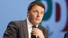 """Primarie del PD - Il """"Comitato pro Renzi"""" e gli appuntamenti - http://www.canalesicilia.it/primarie-del-pd-comitato-pro-renzi-gli-appuntamenti/ Matteo Renzi, Messina, Partito Democratico, Primarie"""