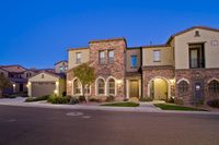 Serenity Shores Townhome photo