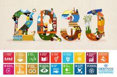 A Assembleia Geral das Nações Unidas designou 2017 como o Ano Internacional do Turismo Sustentável para o Desenvolvimento. Esta é uma oportunidade única para sensibilizar sobre a contribuição do turismo sustentável para o desenvolvimento entre os tomadores de decisão do...