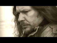 Petr Kolar - Jednou nebe zavola - YouTube Karel Gott, Heavy Metal, Blues, Songs, Film, Concert, Youtube, Musica, Pan Flute