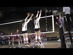 Renew your Colorado Volleyball season tickets now!