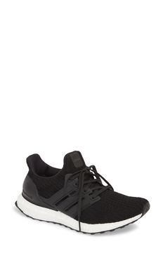Looking for adidas UltraBoost Running Shoe (Women) ? Check out our picks for the adidas UltraBoost Running Shoe (Women) from the popular stores - all in one. Adidas Running Shoes, Adidas Shoes, Fitness Motivation, Fitness Goals, Online Shopping For Women, Nordstrom, Blog, Training, Beautiful