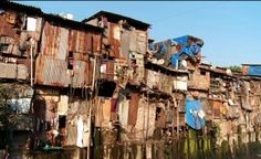 india_slum