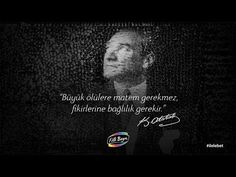 İlelebet saygıyla… - YouTube Work On Yourself, Twitter Sign Up, Einstein, Insight, Shit Happens, Youtube, Movie Posters, Film Poster, Youtubers