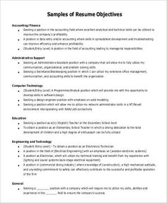 General Laborer Resume Stunning Sample Banking Resumesif You Are Willing To Have A Job Position In .