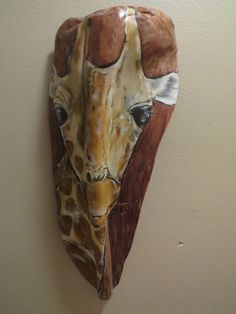 47 best images about Palm Frond Palm Tree Crafts, Palm Tree Art, Palm Trees, Palm Frond Art, Palm Fronds, Stained Glass Mirror, Bamboo Crafts, Palmiers, Art Archive