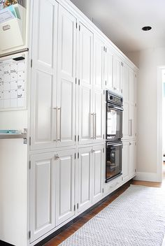 Best Painted Cabinets DIY Instructions Tips Inpspiration - Best product for painting kitchen cabinets