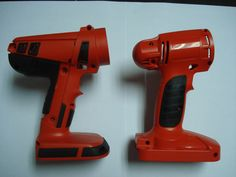 injection molded power tool case - Google Search Plastic Moulding, Blow Molding, Power Tools, Google Search, Electrical Tools