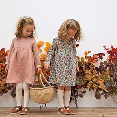 """Mi piace"": 530, commenti: 11 - Babyccino (@babyccinokids) su Instagram: ""Hello, Autumn!Our boutiques have been releasing their new collections for a couple of weeks now…"""